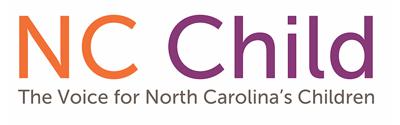NC-Child