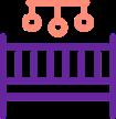 adoption-icon-1