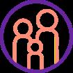 adoption-icon-2