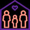 adoption-icon-3