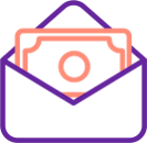 donate-mail-icon