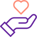 donate-planned-icon