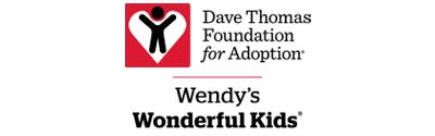 dtfa-wendys-wonderful-kids