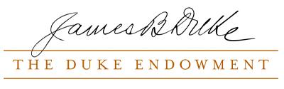 The_Duke_Endownment