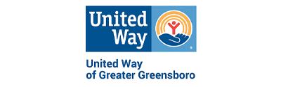 United-Way-Greensboro